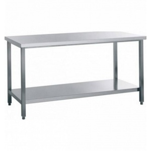 table-inox-centrale-a-etagere-basse-largeur-600-mm-longueur-1000-mm-mapal-118-1