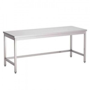 table-inox-sans-etagere-basse-1400x700x850mm-gastro-m_01